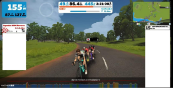 zwift00.png